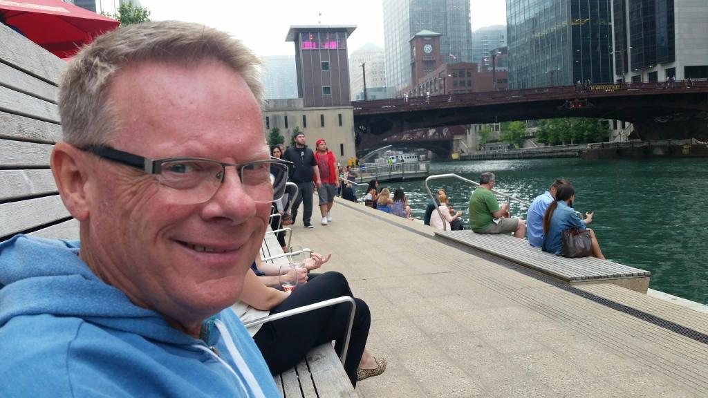 ChicagoRiverwalk2_June2018