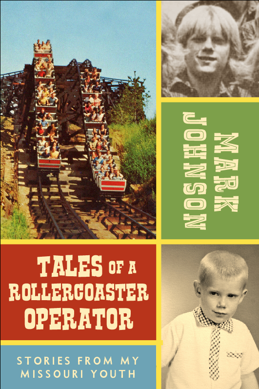 TalesBookCover