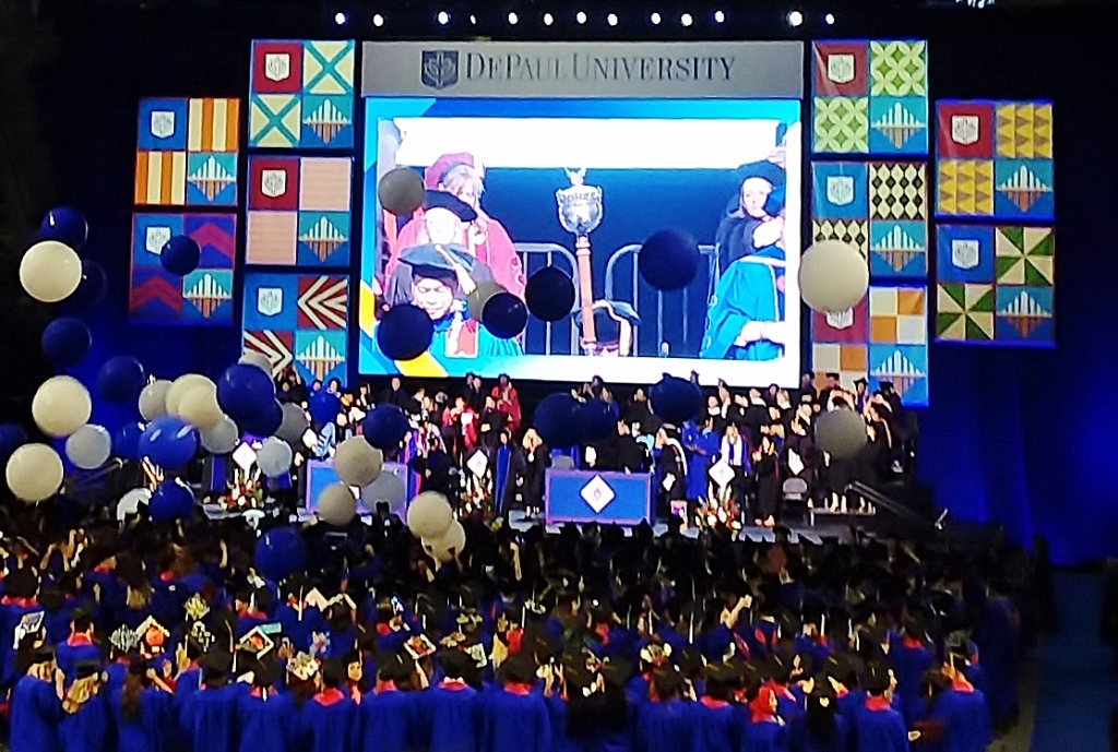 DePaulCommencement_061519