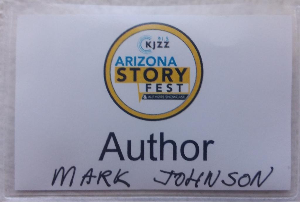 storyfest1_060119.jpg