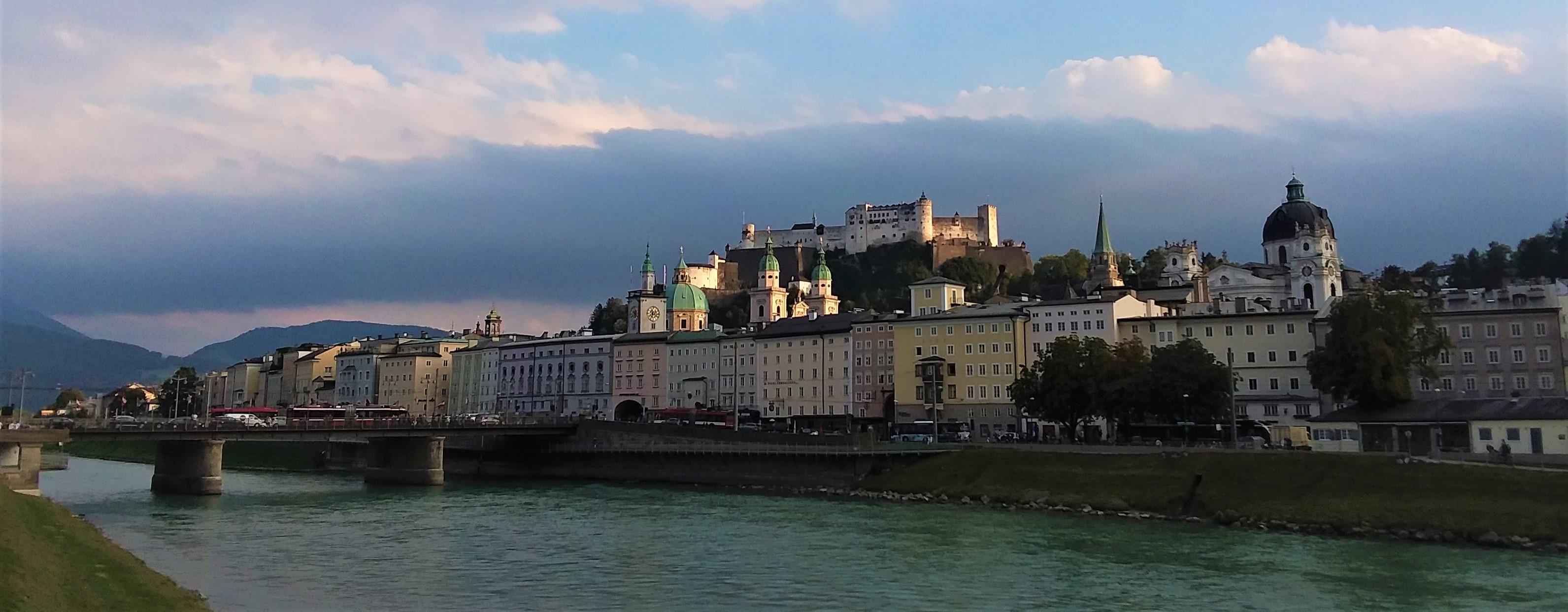 Salzburg_Sept2019