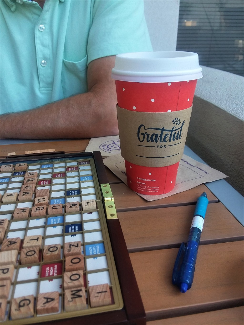 ScrabbleSunday_110319
