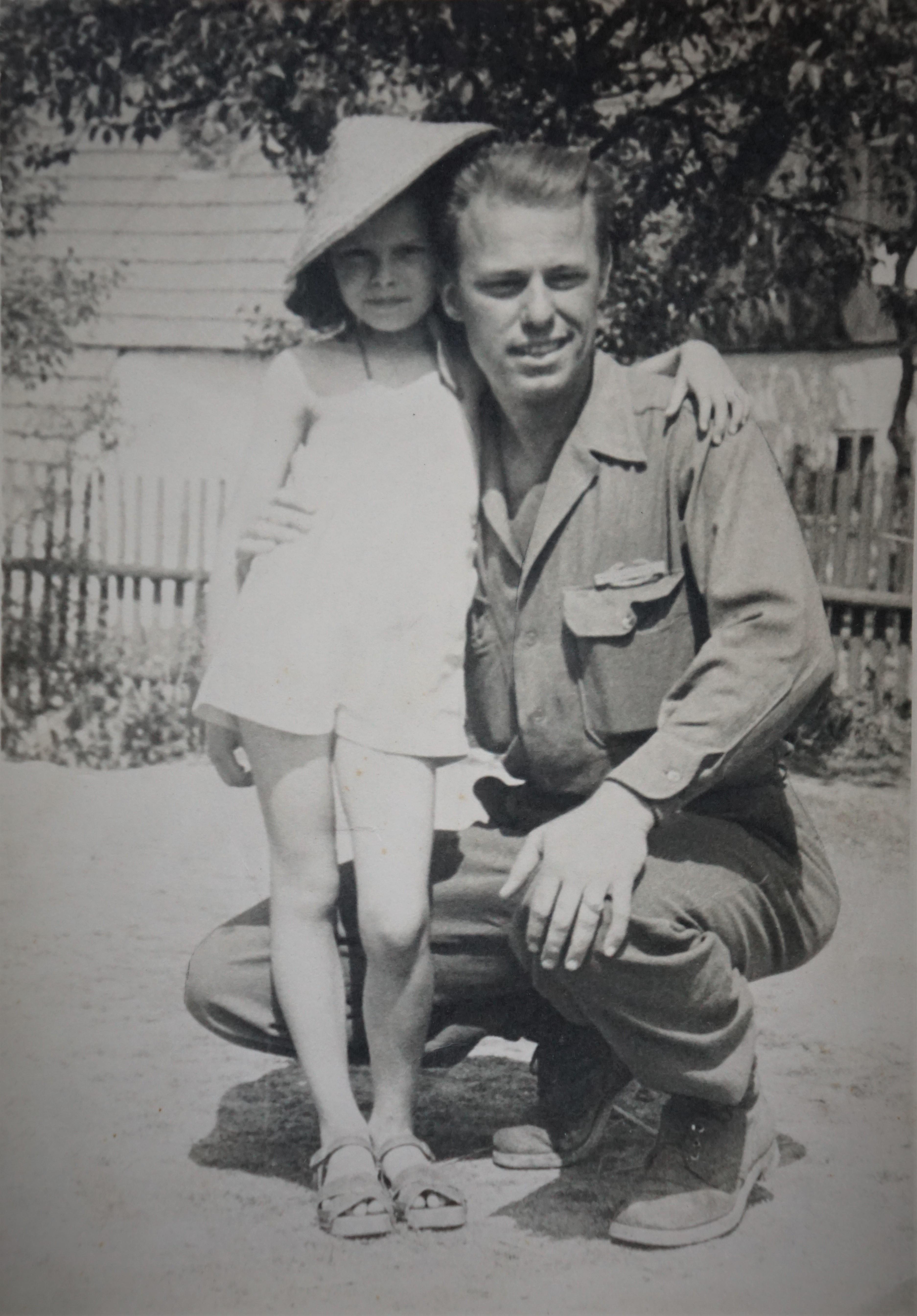 WalterJohnson_Czechoslovakia_May_16_1945 (2)