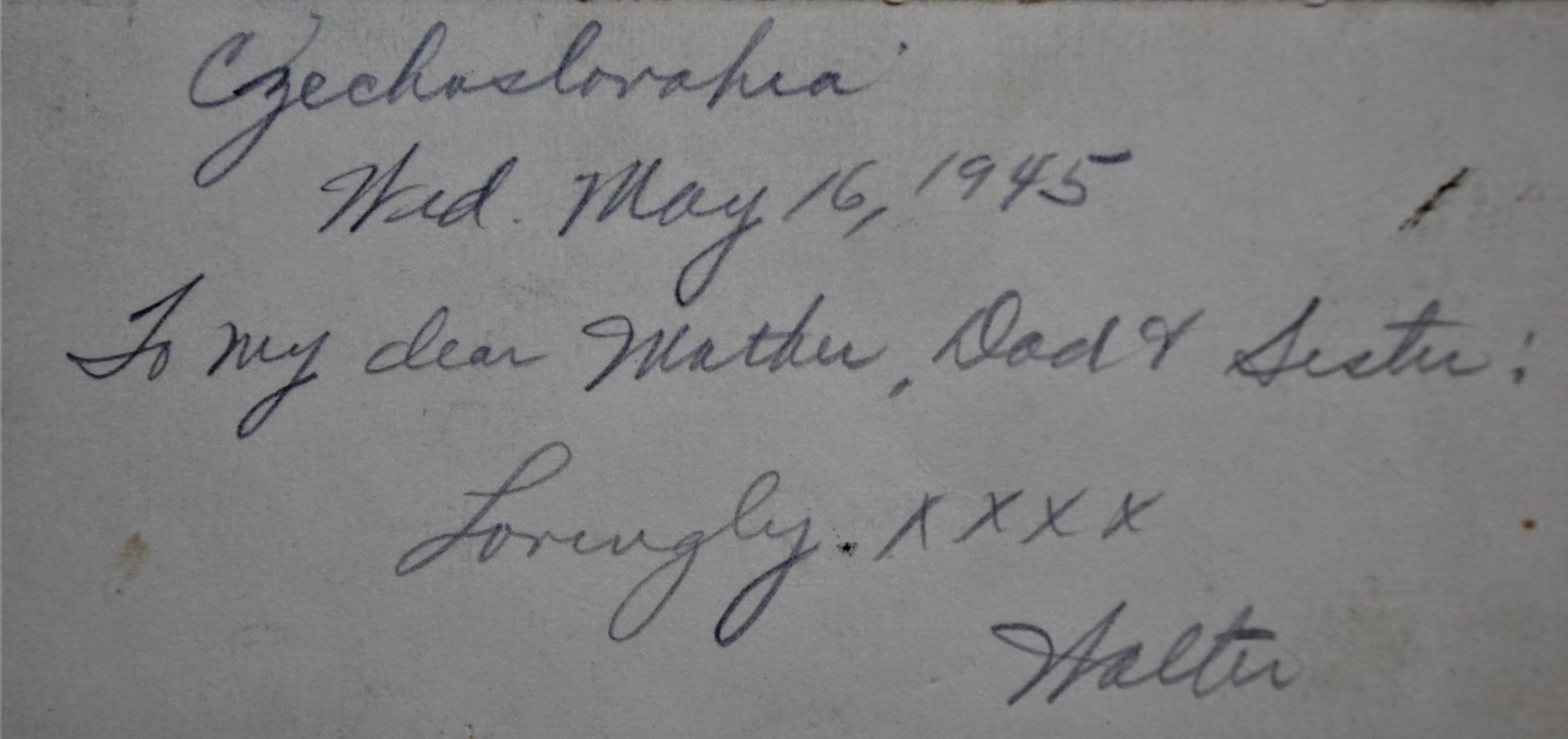 WalterJohnsonHandwriting_Czechoslovakia_May_16_1945 (3)