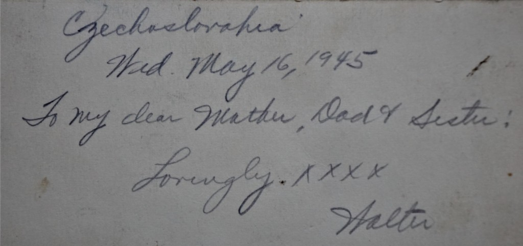 WalterJohnsonHandwriting_Czechoslovakia_May_16_1945 (3)