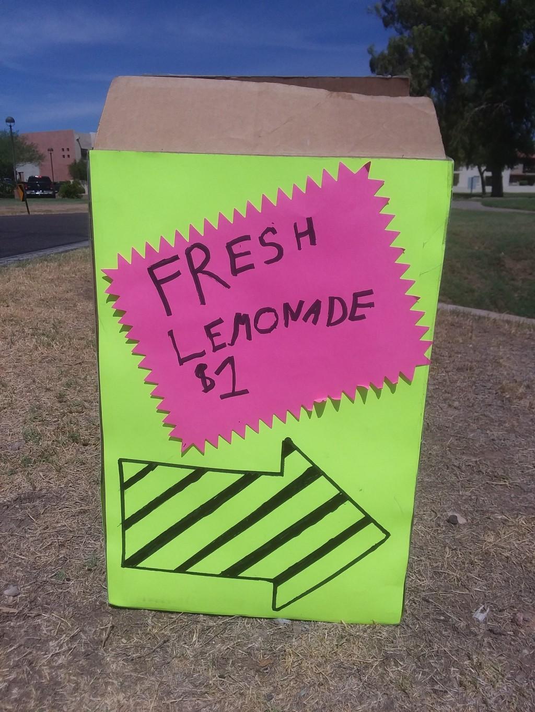 FreshLemonade_062820