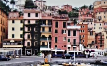 CinqueTerra_July2011