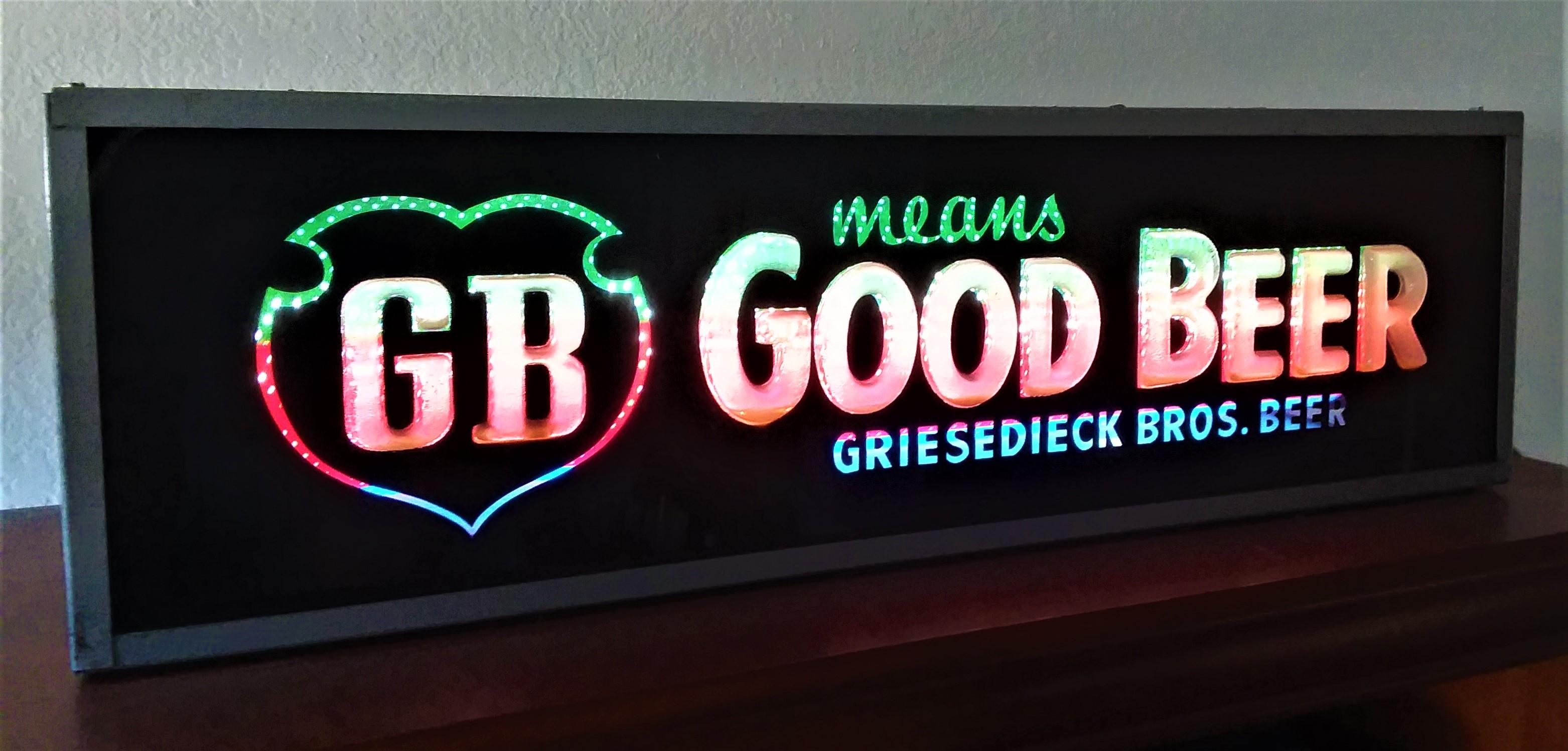 GoodBeer2_071120