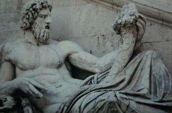 Rome_July2011