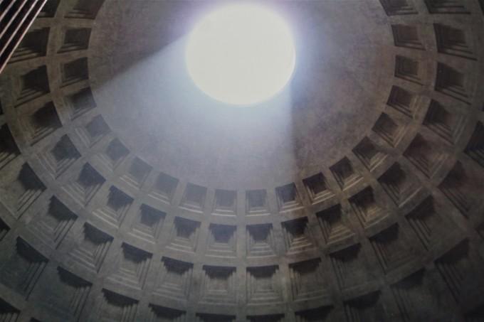RomePantheon_July2011