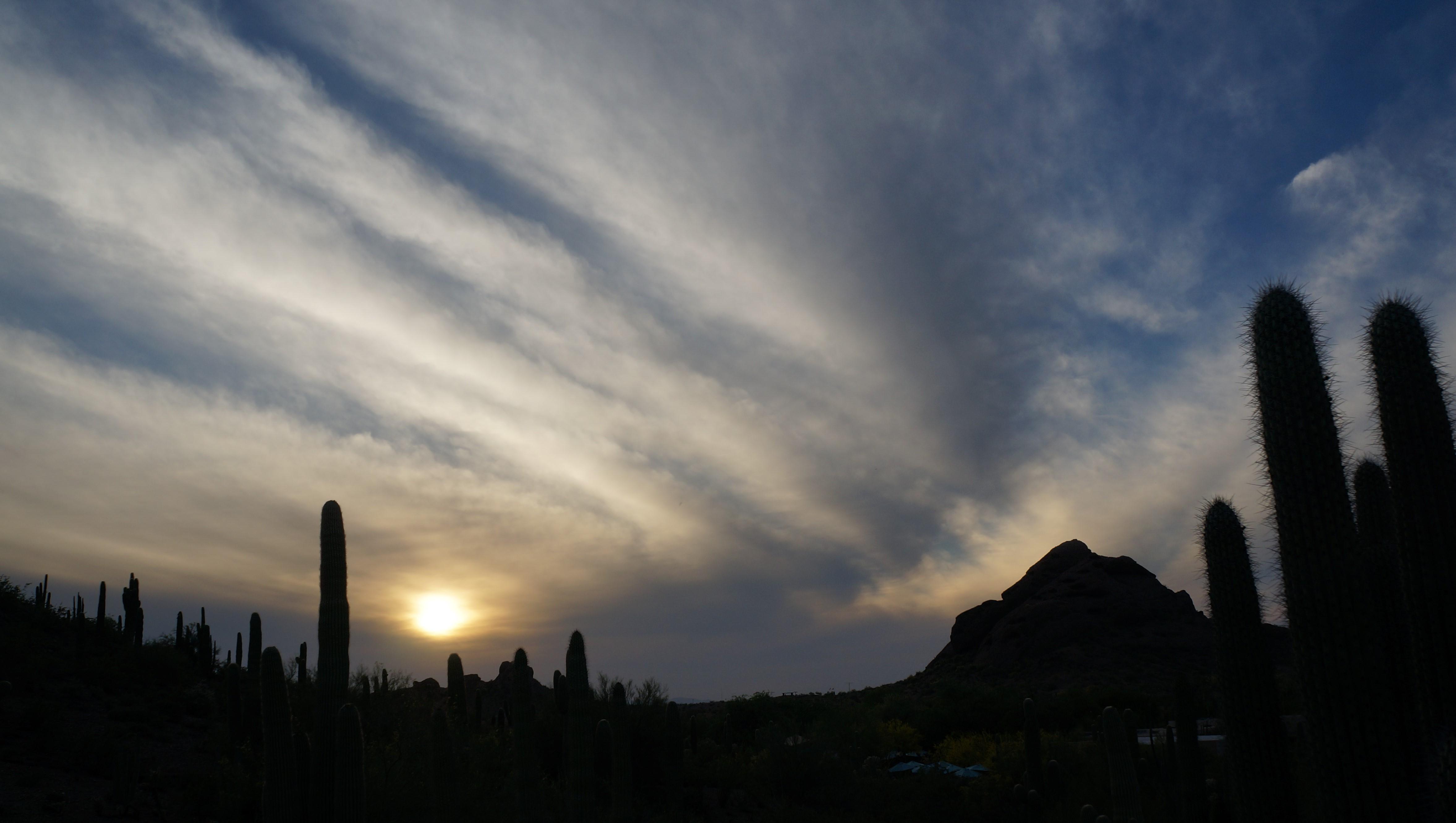 Desert Sky 2_041014