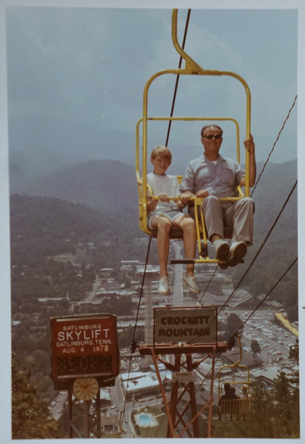 GatlinburgTN_August1970 (2)